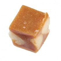 夏威夷豆太妃軟糖
